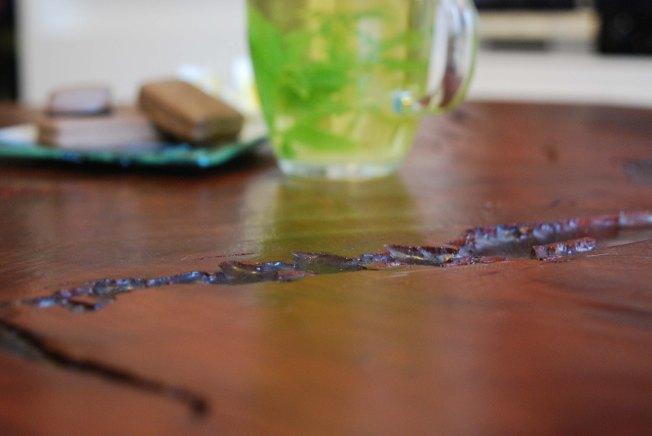 שולחן אקליפטוס2