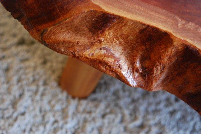 שולחן אקליפטוס4