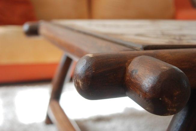שולחן פיראטים6