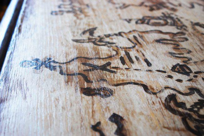 שולחן פיראטים3