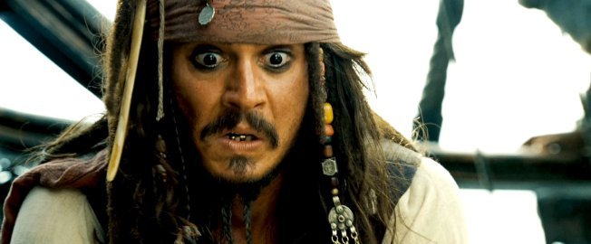 jack-captain-jack-sparrow-32570245-1920-796